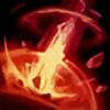 Ahri-chan's avatar