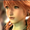 ahria92's avatar