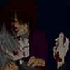 AhriaHikari's avatar