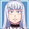 AhriAkino's avatar