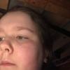 Ahrianna13's avatar
