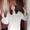 AhriDream's avatar