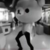 Ahrilly's avatar