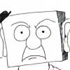 ahrimahn's avatar