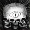 Ahriman-Yama's avatar