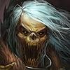 AhrimannCopperTal0s's avatar
