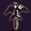 Ahrkeath's avatar