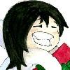 Ahrn's avatar