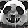 Ahrrr's avatar