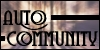 AHS-Community