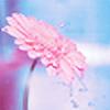 ahsahm's avatar