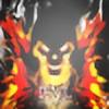 ahsanali97's avatar