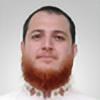 ahsanpervaiz's avatar