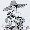 ahsinettol's avatar