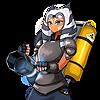 Ahsoka-Tano757's avatar