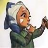 Ahsoka1213's avatar