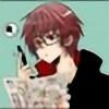 Ahsoka123's avatar
