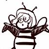 ahsoka626's avatar