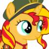 Ahsokafan100's avatar