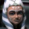AhsokaTano-Skywalker's avatar