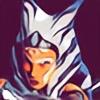 AhsokaTanogs's avatar