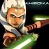 ahsokaUSW's avatar