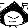 Ahsyle's avatar