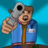 AHTAMOLD's avatar