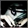 Ahthen's avatar