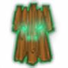 ahtiandr's avatar