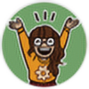ahtnamaseed's avatar