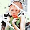 ahtyy04's avatar