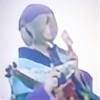 AHu-PL's avatar