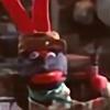 ahueonao's avatar
