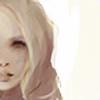 AHugeRabbit's avatar