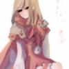 ahuma1221's avatar