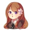 Ahumanstory's avatar