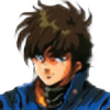 AHuMex's avatar