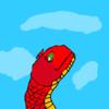 aHungryCarnotaurus's avatar