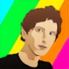Ahuri's avatar