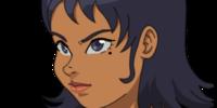 AHverse's avatar