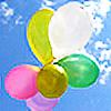 ahw3k's avatar