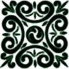 Ahwani's avatar