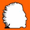 ahwayakchih's avatar