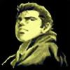 ahxkim's avatar