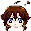Ahyami's avatar