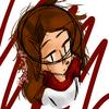 Ahyesenslavedyes's avatar