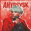 ahygsysk's avatar