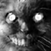 Ahyicodae's avatar