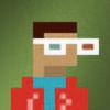 AHylianHuman's avatar